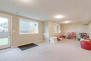 Photo 38: 5 SHERWOOD Road NW in Calgary: Sherwood Detached for sale : MLS®# A1042842