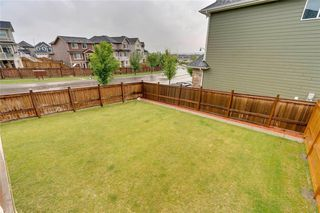Photo 47: 5 SHERWOOD Road NW in Calgary: Sherwood Detached for sale : MLS®# A1042842