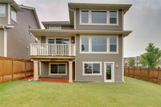 Photo 50: 5 SHERWOOD Road NW in Calgary: Sherwood Detached for sale : MLS®# A1042842
