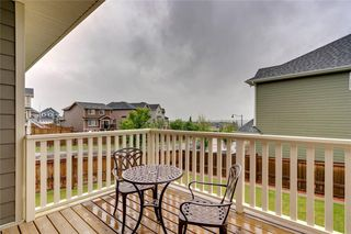 Photo 45: 5 SHERWOOD Road NW in Calgary: Sherwood Detached for sale : MLS®# A1042842