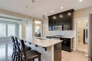 Photo 4: 5 SHERWOOD Road NW in Calgary: Sherwood Detached for sale : MLS®# A1042842