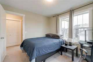Photo 31: 5 SHERWOOD Road NW in Calgary: Sherwood Detached for sale : MLS®# A1042842