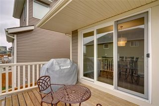 Photo 46: 5 SHERWOOD Road NW in Calgary: Sherwood Detached for sale : MLS®# A1042842