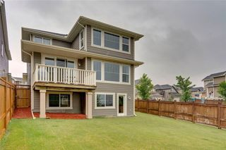 Photo 48: 5 SHERWOOD Road NW in Calgary: Sherwood Detached for sale : MLS®# A1042842