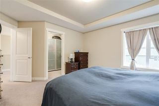 Photo 23: 5 SHERWOOD Road NW in Calgary: Sherwood Detached for sale : MLS®# A1042842