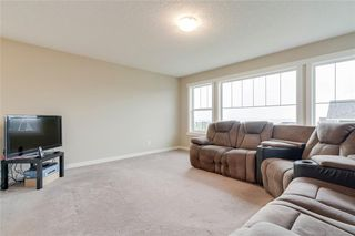 Photo 20: 5 SHERWOOD Road NW in Calgary: Sherwood Detached for sale : MLS®# A1042842