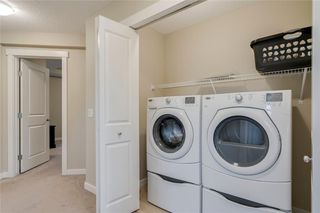 Photo 35: 5 SHERWOOD Road NW in Calgary: Sherwood Detached for sale : MLS®# A1042842