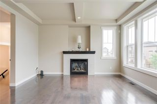 Photo 12: 5 SHERWOOD Road NW in Calgary: Sherwood Detached for sale : MLS®# A1042842