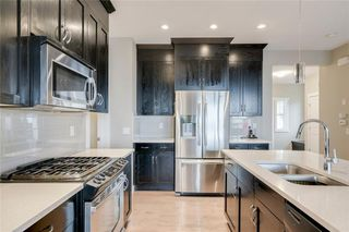 Photo 5: 5 SHERWOOD Road NW in Calgary: Sherwood Detached for sale : MLS®# A1042842