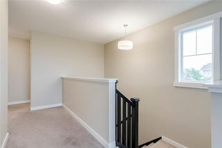 Photo 19: 5 SHERWOOD Road NW in Calgary: Sherwood Detached for sale : MLS®# A1042842