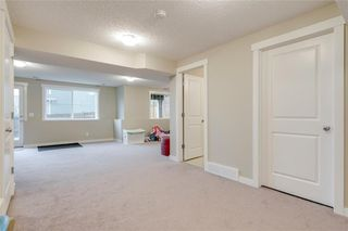 Photo 37: 5 SHERWOOD Road NW in Calgary: Sherwood Detached for sale : MLS®# A1042842