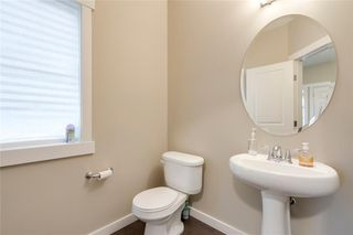 Photo 10: 5 SHERWOOD Road NW in Calgary: Sherwood Detached for sale : MLS®# A1042842