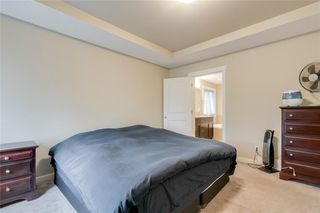 Photo 25: 5 SHERWOOD Road NW in Calgary: Sherwood Detached for sale : MLS®# A1042842