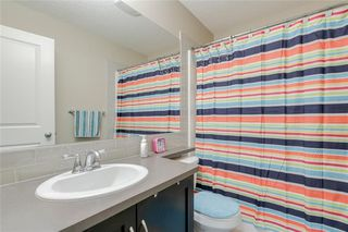 Photo 34: 5 SHERWOOD Road NW in Calgary: Sherwood Detached for sale : MLS®# A1042842