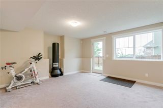 Photo 40: 5 SHERWOOD Road NW in Calgary: Sherwood Detached for sale : MLS®# A1042842