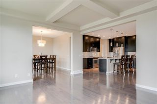 Photo 14: 5 SHERWOOD Road NW in Calgary: Sherwood Detached for sale : MLS®# A1042842