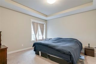 Photo 22: 5 SHERWOOD Road NW in Calgary: Sherwood Detached for sale : MLS®# A1042842