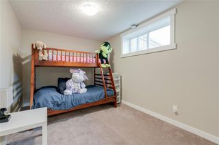 Photo 42: 5 SHERWOOD Road NW in Calgary: Sherwood Detached for sale : MLS®# A1042842
