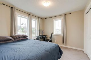 Photo 30: 5 SHERWOOD Road NW in Calgary: Sherwood Detached for sale : MLS®# A1042842