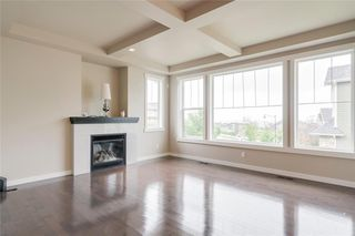 Photo 11: 5 SHERWOOD Road NW in Calgary: Sherwood Detached for sale : MLS®# A1042842