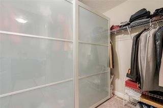 Photo 27: 5 SHERWOOD Road NW in Calgary: Sherwood Detached for sale : MLS®# A1042842