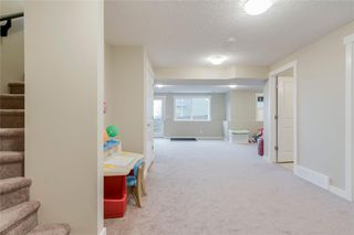 Photo 43: 5 SHERWOOD Road NW in Calgary: Sherwood Detached for sale : MLS®# A1042842