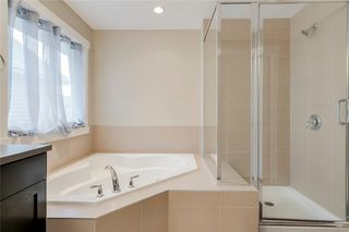 Photo 29: 5 SHERWOOD Road NW in Calgary: Sherwood Detached for sale : MLS®# A1042842