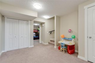 Photo 36: 5 SHERWOOD Road NW in Calgary: Sherwood Detached for sale : MLS®# A1042842