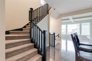 Photo 18: 5 SHERWOOD Road NW in Calgary: Sherwood Detached for sale : MLS®# A1042842