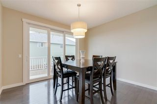Photo 15: 5 SHERWOOD Road NW in Calgary: Sherwood Detached for sale : MLS®# A1042842