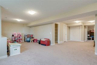 Photo 39: 5 SHERWOOD Road NW in Calgary: Sherwood Detached for sale : MLS®# A1042842