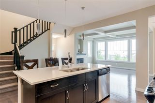 Photo 7: 5 SHERWOOD Road NW in Calgary: Sherwood Detached for sale : MLS®# A1042842