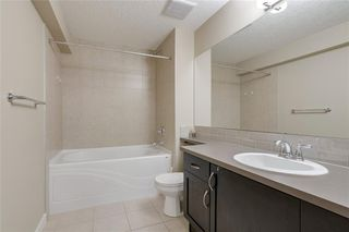 Photo 41: 5 SHERWOOD Road NW in Calgary: Sherwood Detached for sale : MLS®# A1042842