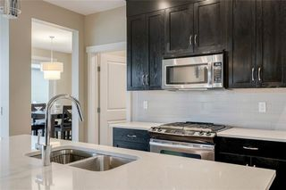 Photo 9: 5 SHERWOOD Road NW in Calgary: Sherwood Detached for sale : MLS®# A1042842