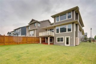 Photo 49: 5 SHERWOOD Road NW in Calgary: Sherwood Detached for sale : MLS®# A1042842