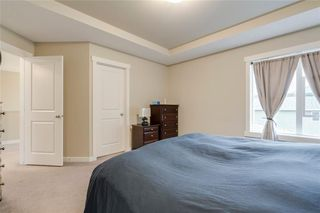 Photo 24: 5 SHERWOOD Road NW in Calgary: Sherwood Detached for sale : MLS®# A1042842