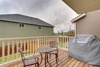 Photo 44: 5 SHERWOOD Road NW in Calgary: Sherwood Detached for sale : MLS®# A1042842