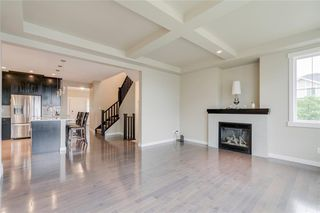 Photo 13: 5 SHERWOOD Road NW in Calgary: Sherwood Detached for sale : MLS®# A1042842