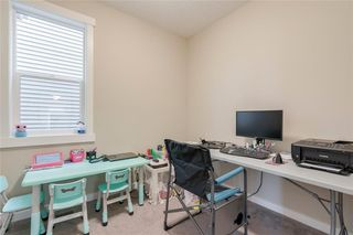 Photo 16: 5 SHERWOOD Road NW in Calgary: Sherwood Detached for sale : MLS®# A1042842