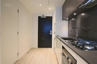 Photo 5:  in Vancouver: Mount Pleasant VE Condo for rent (Vancouver East)  : MLS®# AR127