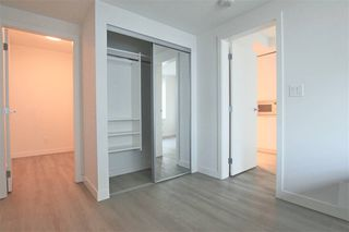 Photo 10:  in Vancouver: Mount Pleasant VE Condo for rent (Vancouver East)  : MLS®# AR127