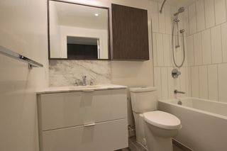 Photo 12:  in Vancouver: Mount Pleasant VE Condo for rent (Vancouver East)  : MLS®# AR127