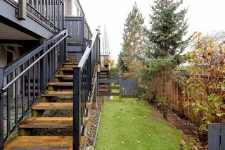 Photo 22: 111 2428 NILE Gate in Port Coquitlam: Riverwood Townhouse for sale : MLS®# R2517702