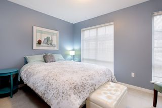 Photo 17: 111 2428 NILE Gate in Port Coquitlam: Riverwood Townhouse for sale : MLS®# R2517702