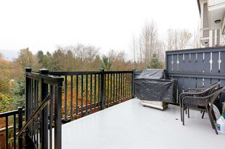 Photo 21: 111 2428 NILE Gate in Port Coquitlam: Riverwood Townhouse for sale : MLS®# R2517702