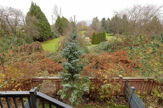 Photo 23: 111 2428 NILE Gate in Port Coquitlam: Riverwood Townhouse for sale : MLS®# R2517702