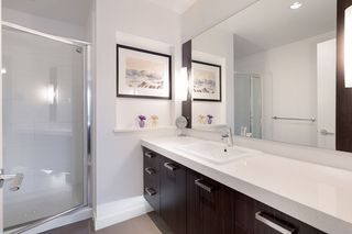 Photo 16: 111 2428 NILE Gate in Port Coquitlam: Riverwood Townhouse for sale : MLS®# R2517702
