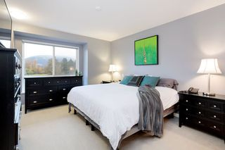 Photo 12: 111 2428 NILE Gate in Port Coquitlam: Riverwood Townhouse for sale : MLS®# R2517702