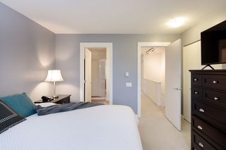 Photo 15: 111 2428 NILE Gate in Port Coquitlam: Riverwood Townhouse for sale : MLS®# R2517702