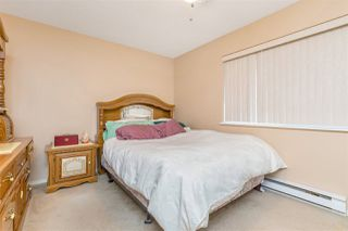 Photo 7: 3 46294 FIRST Avenue in Chilliwack: Chilliwack E Young-Yale Townhouse for sale : MLS®# R2518848